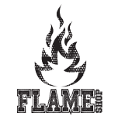 Flame Shop - Cervia