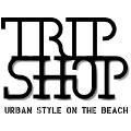Trip Shop - Rimini
