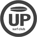Up Surf Club - Madrid