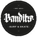 Bandits Surf & Skate - Anzio