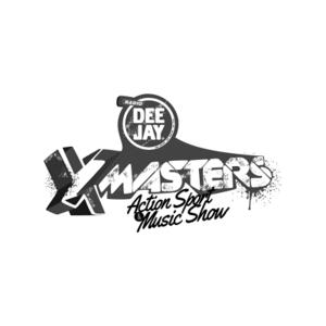 Logo XMasters.png