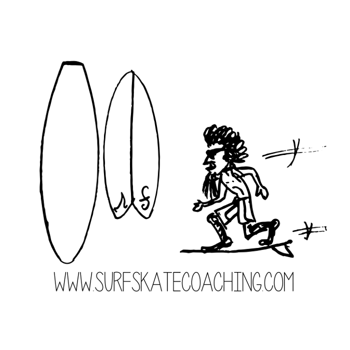 surfskatecoaching.com