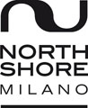 North Shore Milano