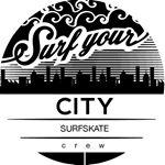 SurfYourCity.jpg