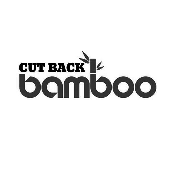 CutbackBambooLogo.jpg