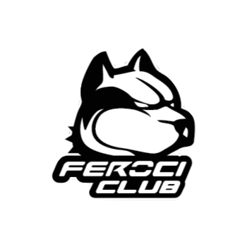 FerociClubLogo.png