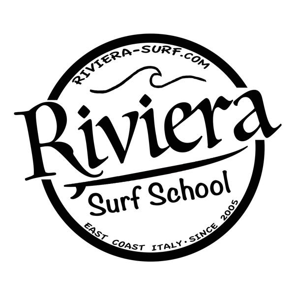 RivieraSurfSchool.jpg