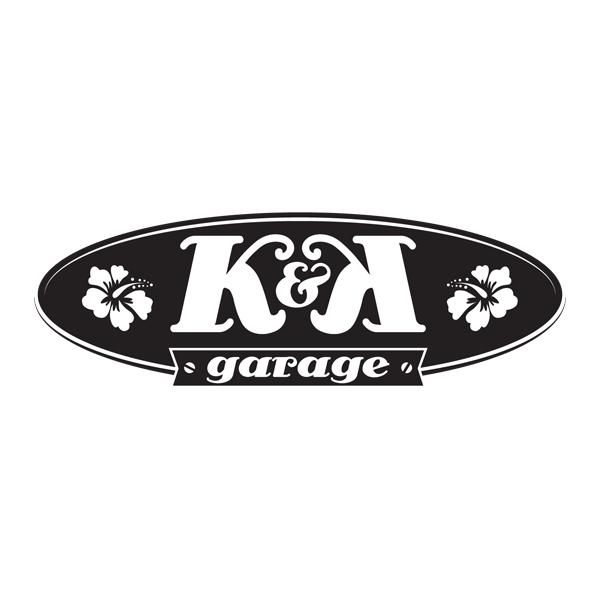 K&KGarage.png