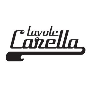 tavole-carella.png