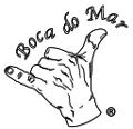 Boca_do_Mar.jpg