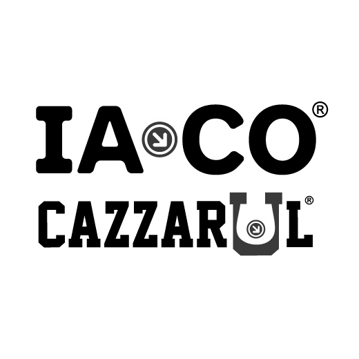 Cazzarul IaCo