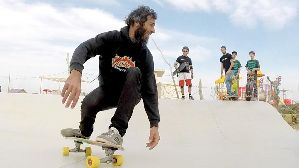 Preview-Surfskate-Camp-Whitezu.jpg