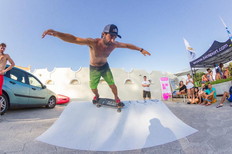 surfinsalento-surfskate-wave_2847.jpg