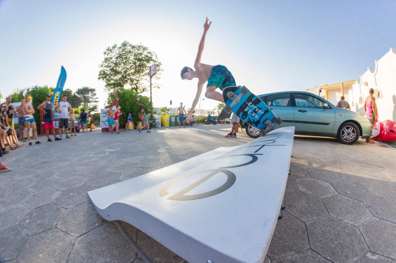 surfinsalento-surfskate-wave_2854.jpg