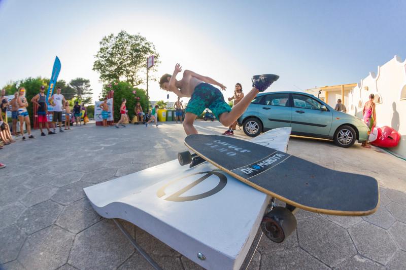surfinsalento-surfskate-wave_2855.jpg