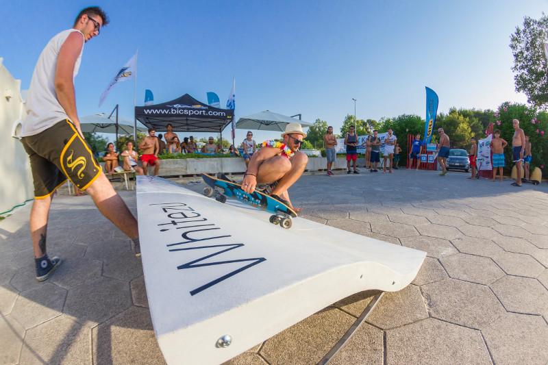 surfinsalento-surfskate-wave_2871.jpg