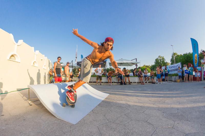 surfinsalento-surfskate-wave_2876.jpg