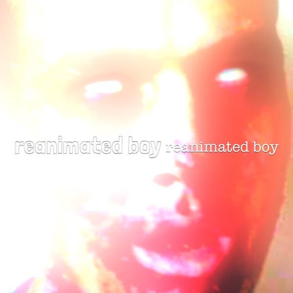 reboycoverthumb.jpg