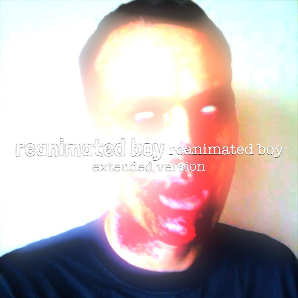 Reanimatedboy_extended_cover.jpg