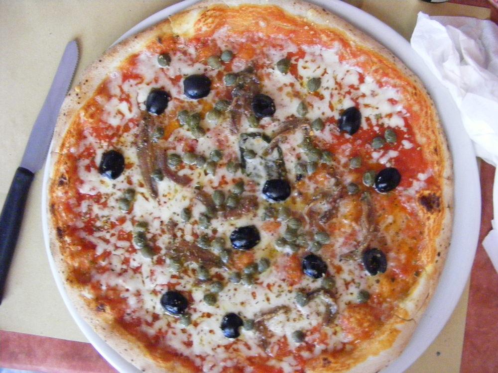 Italia2011 795.jpg
