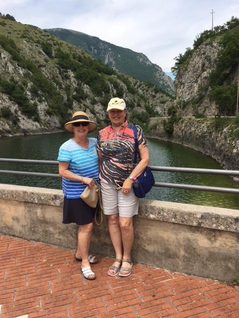 Heather+Sharon.JPG