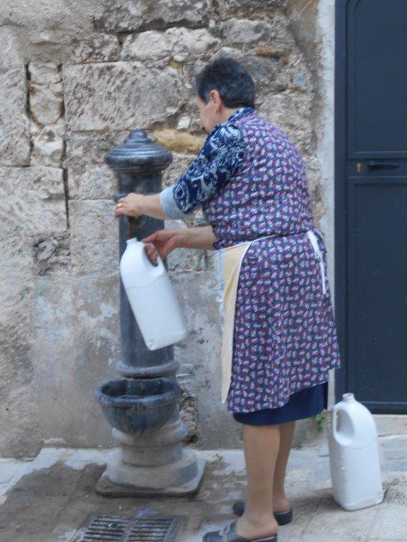 Villalago - local woman.jpg