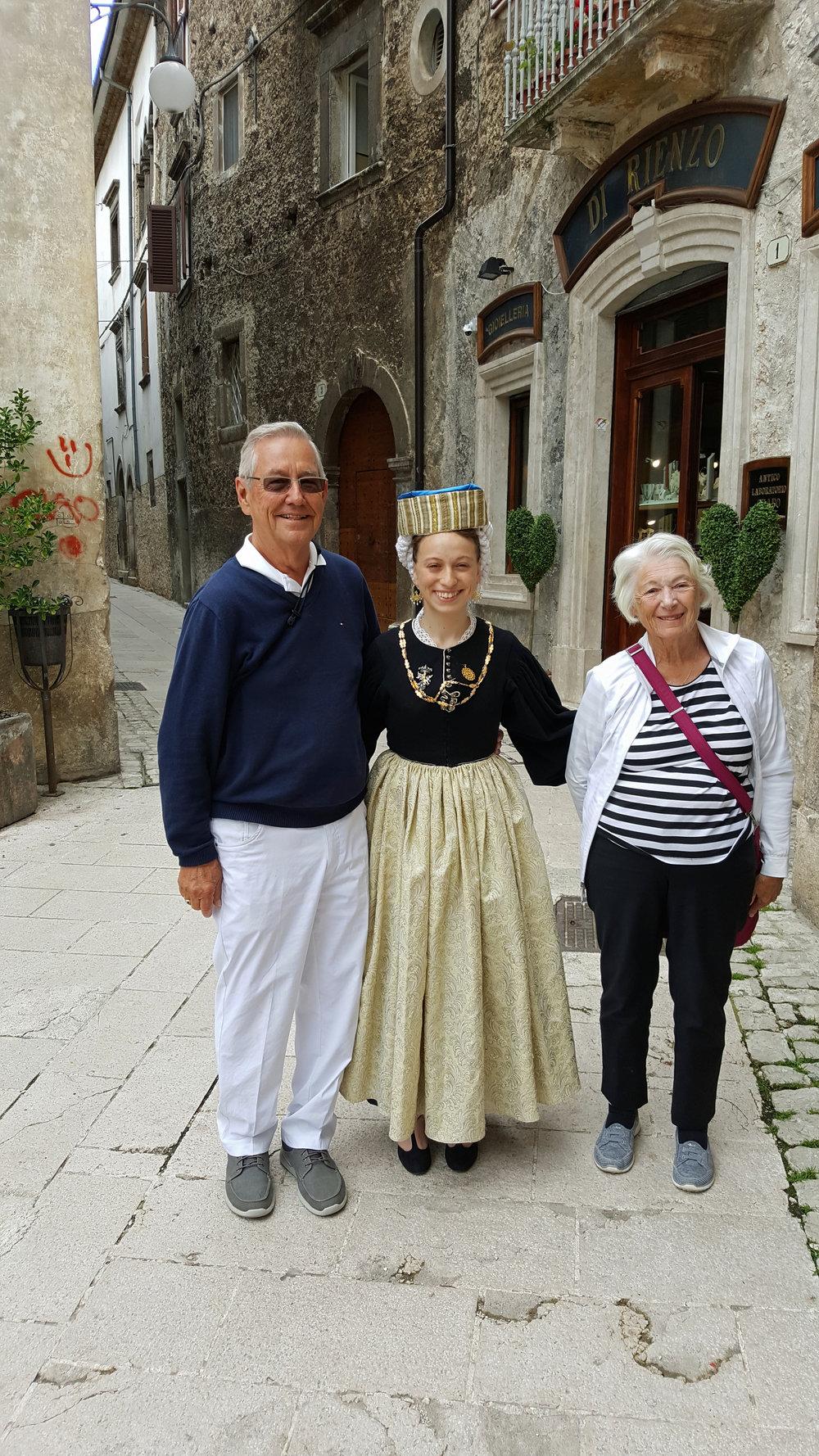 Abruzzo Week 2  No 1.jpg