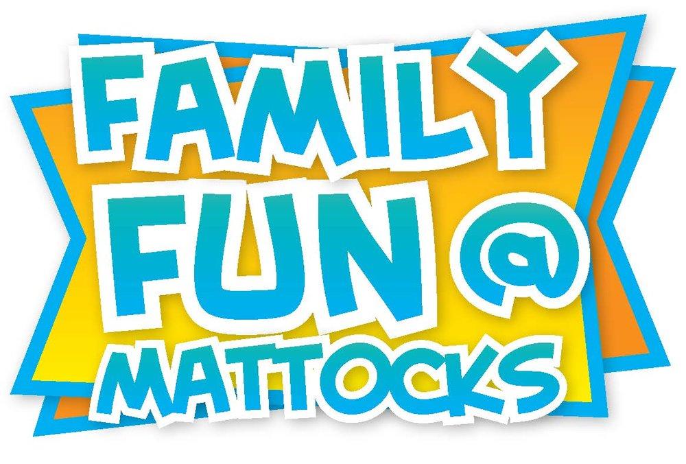 Family Fun @ Mattocks Logo.jpg