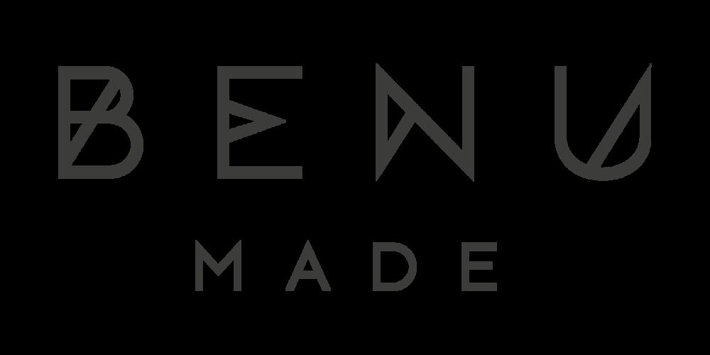 Benu-Made_Logo_HiRes_No-BG_RGB.png