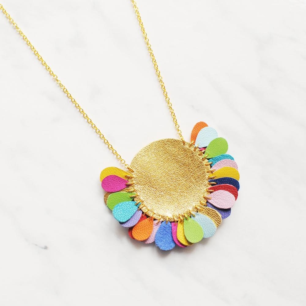 Jewellery_5.jpg