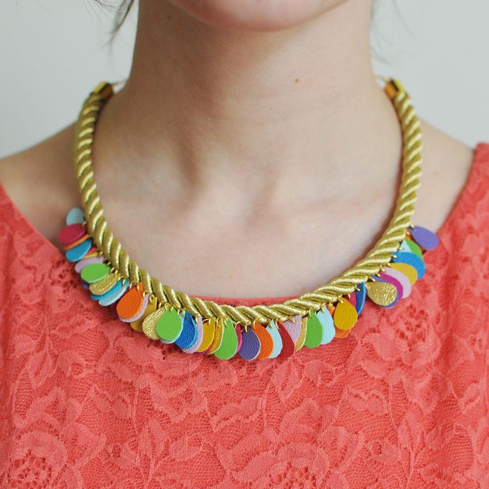 Jewellery_6.jpg