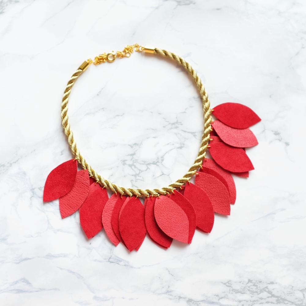 Jewellery_7.jpg