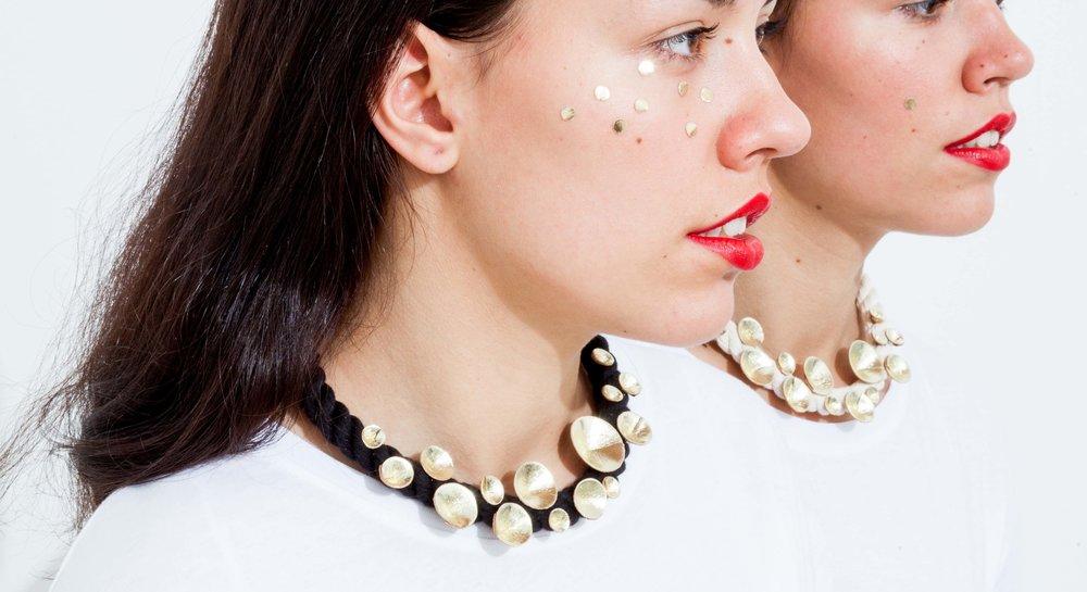 Benu Made Jewellery - benumade.com