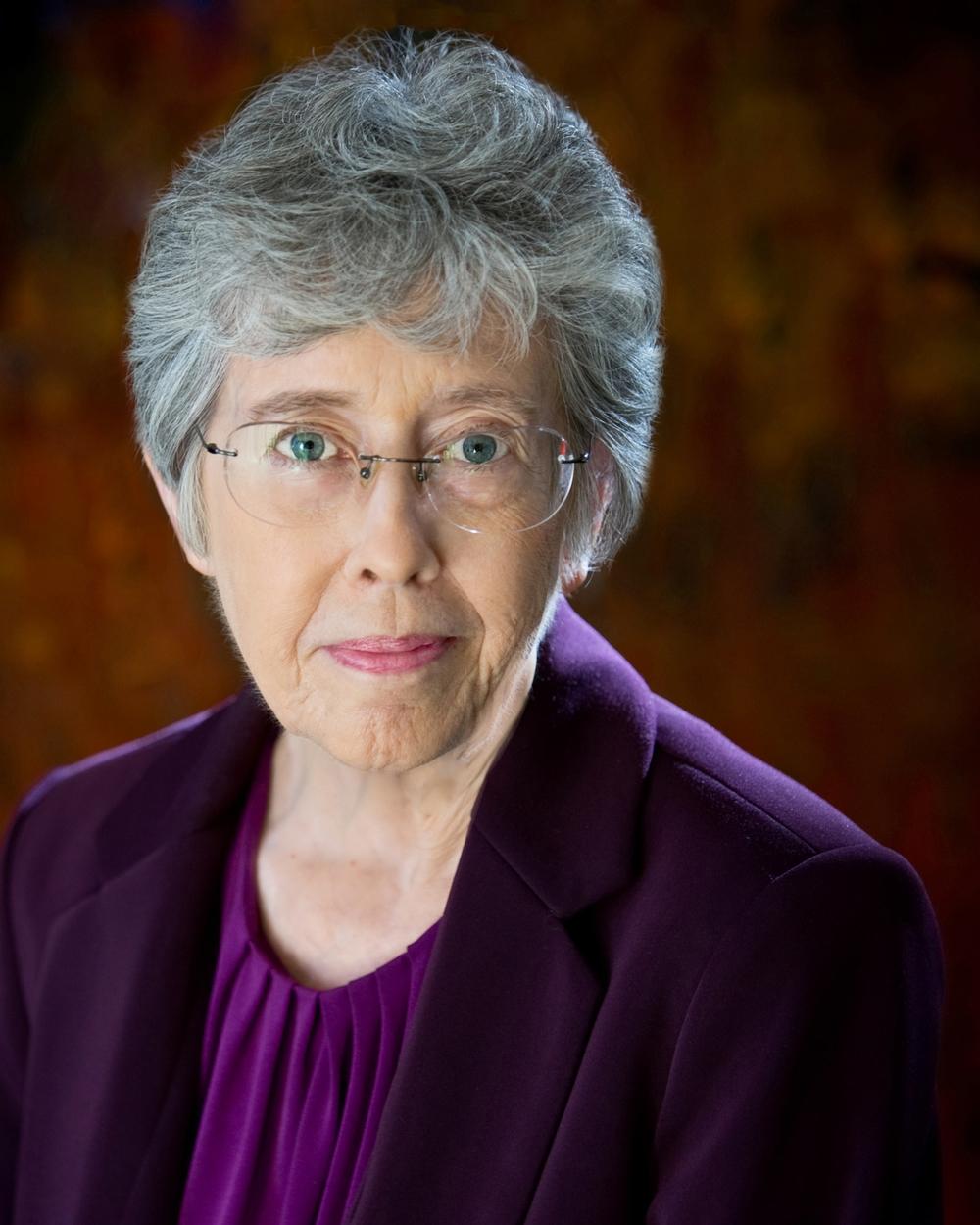 Dr.JudithDavis.jpg
