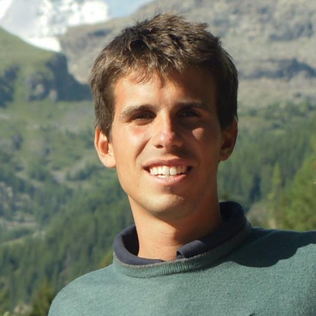 Lorenzo Capè