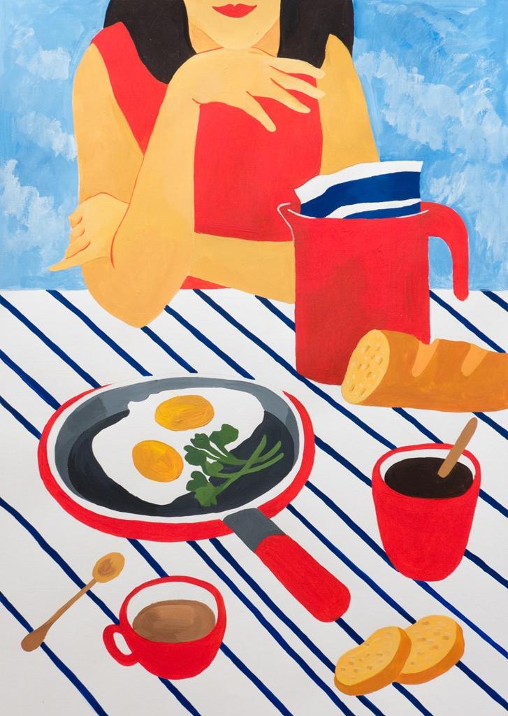 поздний завтрак.jpg