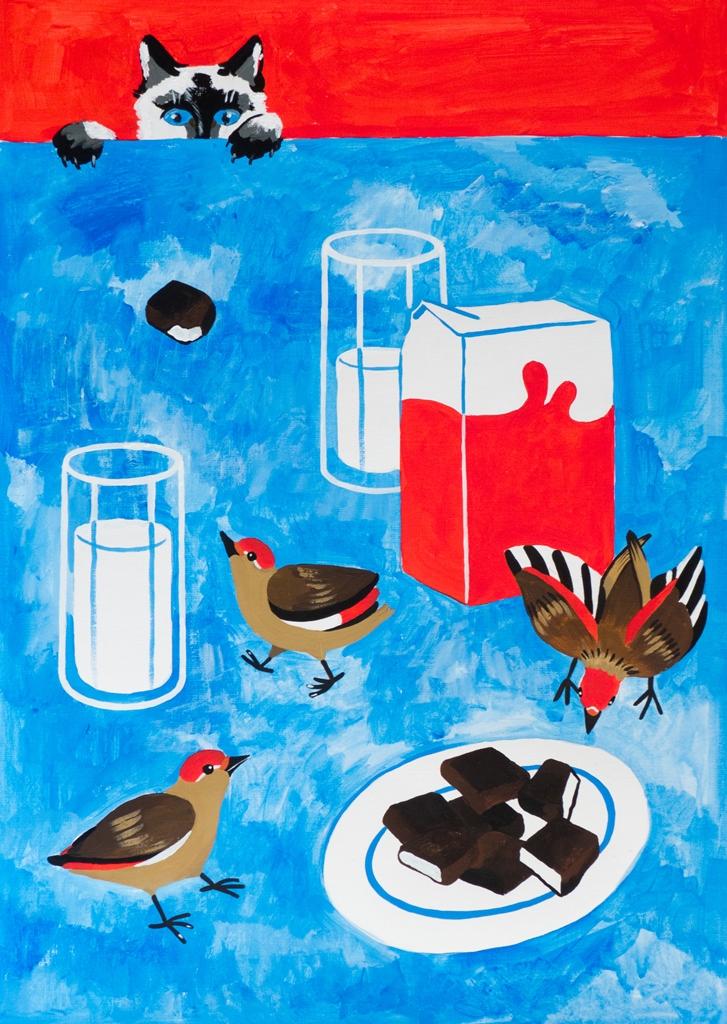 Птичье молоко.jpg