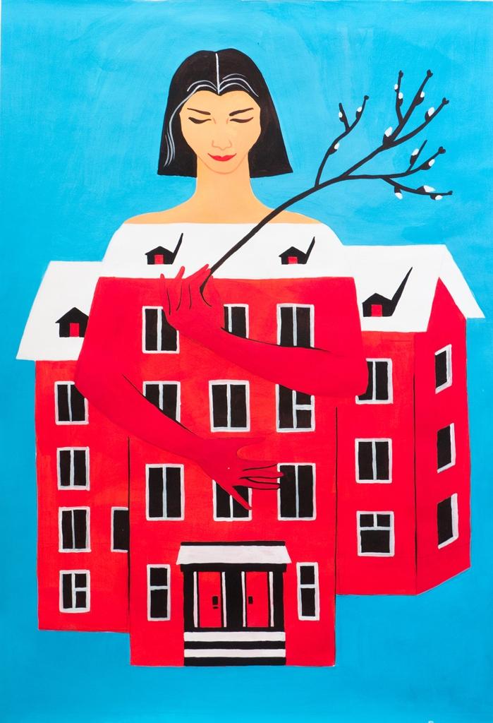 Красные дома_Верба - копия.jpg