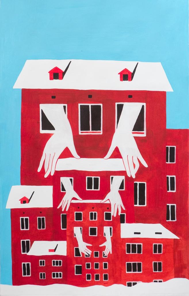 Красные дома_Матрешка - копия.jpg