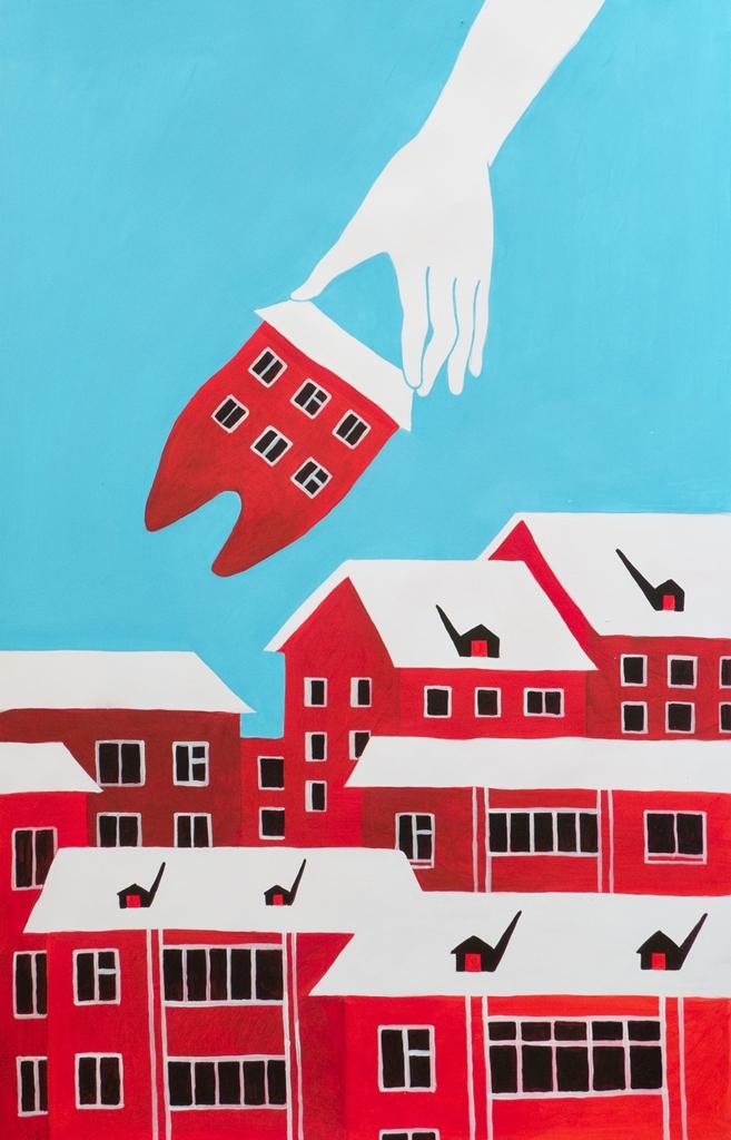 Красные дома_Удаление - копия.jpg