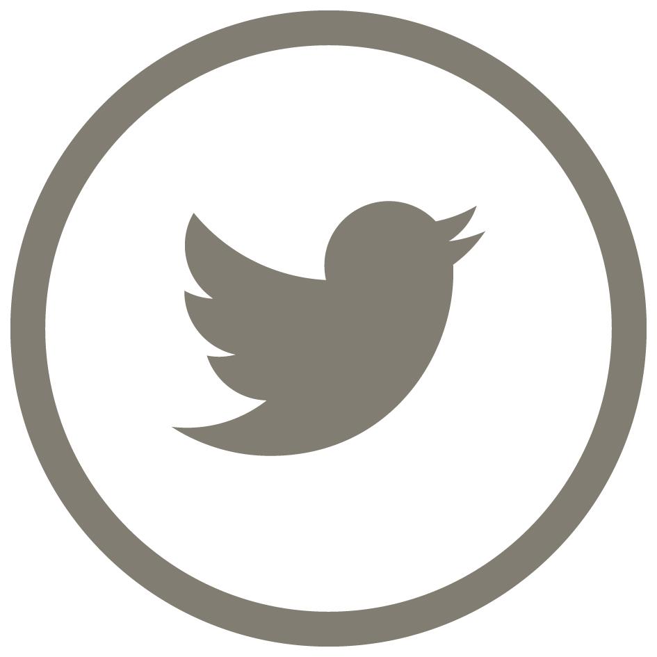 Icon_Twitter_RGB.jpg