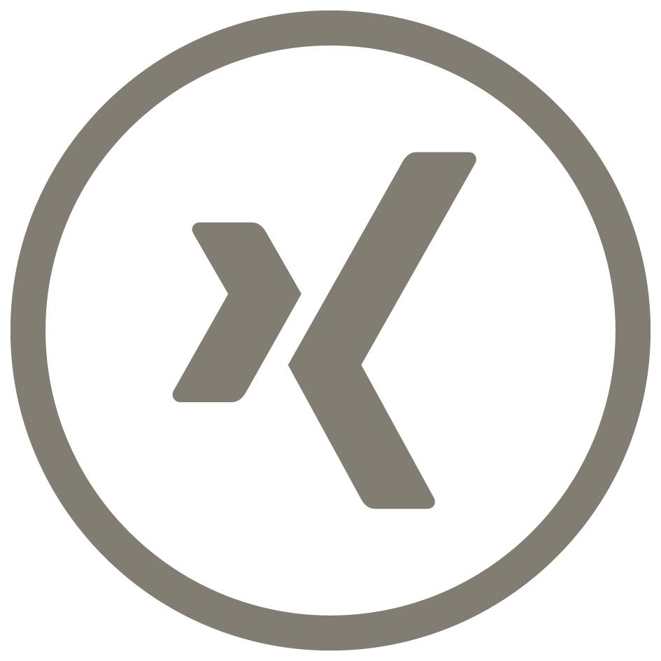 Icon_Xing_RGB.jpg