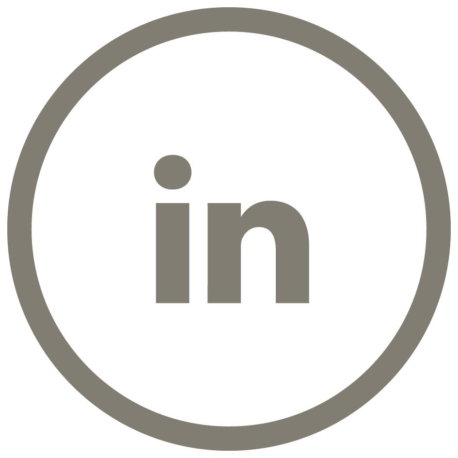 Icon_Linkedin_RGB.jpg