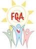 FCA logo (1) copy.jpg