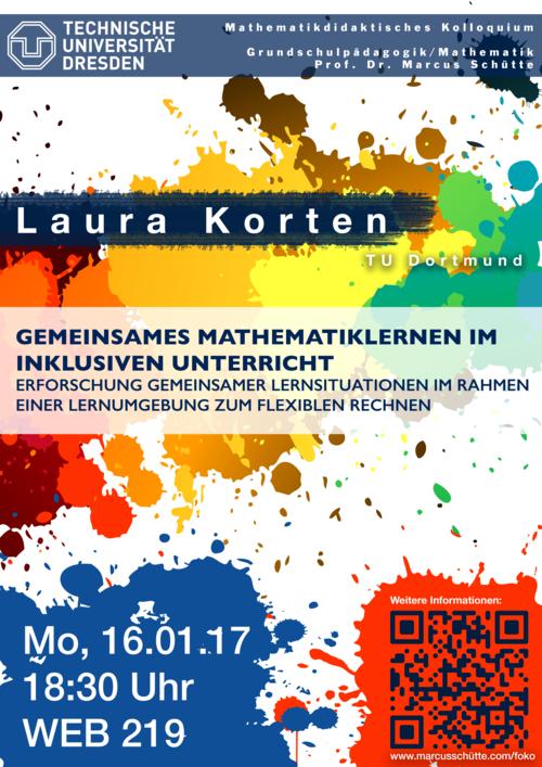 Niedlich Erste Klasse In Mathe Aktivitäten Mathe Arbeitsblatt Spaß ...