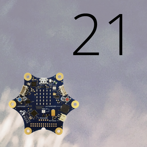 Zeichenfläche 21.png