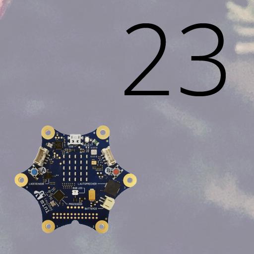 Zeichenfläche 23.png