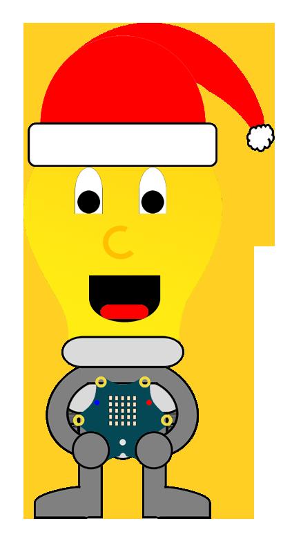 Bei einer Startampel wird meistens, wenn die Lampen anfangen zu leuchten, ein Ton mit abgespielt. Hierbei sollte sich der letzte Ton (wenn die Ampel auf grün schaltet) sich höher anhören als die vorhergehenden Töne! (der Ton, der bei den roten Lichtern abgespielt wird)
