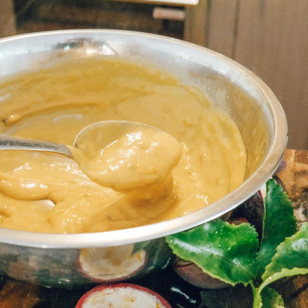 GH Produce Lime, passionfruit and kakadu plum slice-20.jpg