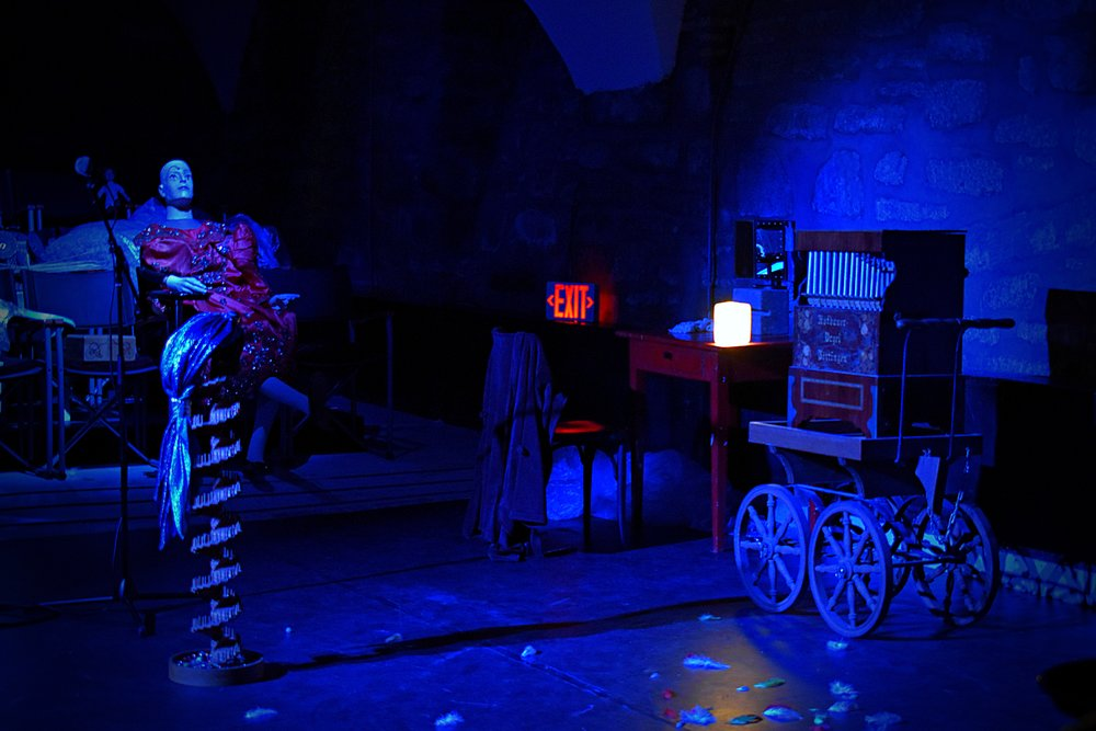 Theater STOK Erica_12.jpg